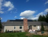 Picture of Ashland Solar PV