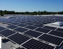Picture of Commercial Solar Feasibility Case Study
