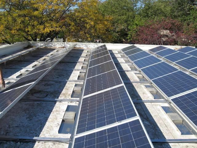 Bellwether Media Solar Case Study Energysage
