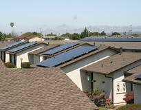 picture of Santa Barbara County Housing Authority