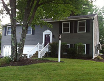 Picture of Ductless Heat Pumps Save Over $850 per year on Heating Costs - Westbrook, Maine