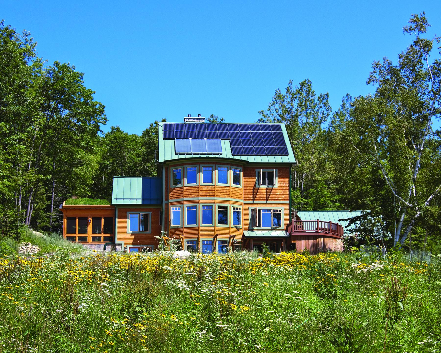 Two Pond Farm Haydenville Ma Energysage