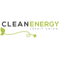 Clean Energy Credit Union
