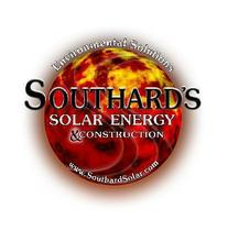 Southard Solar & Construction