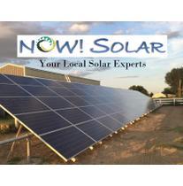 Now! Solar