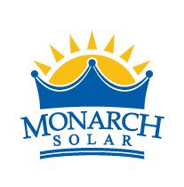 Monarch Solar