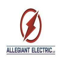 Allegiant Electric LLC