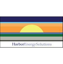 Harbor Energy Solutions logo
