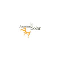 1st American Solar, LLC