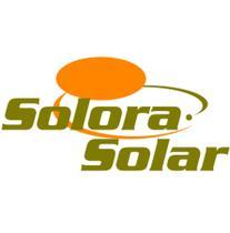 Solora Solar LLC logo