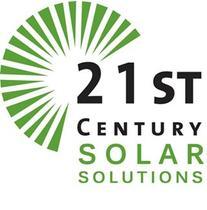 21st Century Power Solutions, LLC logo