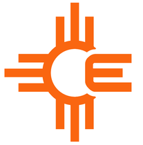 Solar Energy Labs, Inc. logo