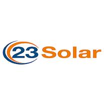 23SOLAR, INC logo