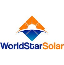 WorldStar Solar LLC logo