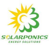 Solarponics, Inc.