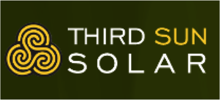 Third Sun Solar and Wind Power, Ltd.