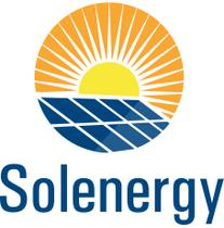 Solenergy logo
