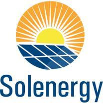 Solenergy