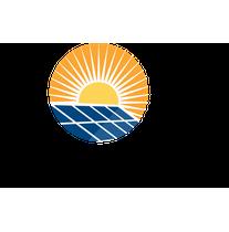 GR8 Energy logo