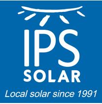 Innovative Power Systems logo