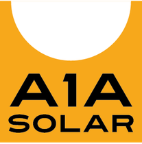 A1A Solar Contracting, Inc logo
