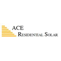 ACE Residential Solar