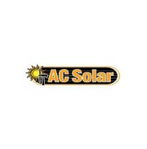 AC Solar, Inc. logo