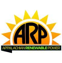 Appalachian Renewable Power Systems
