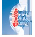 American Solar & Alternative Power logo
