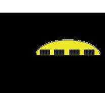 Alvarez Solar Builders logo