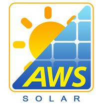 AWS Solar