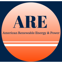 American Renewable Energy