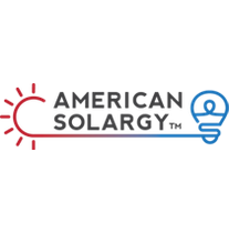 American Solargy Inc. logo