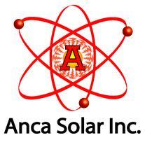 Anca Solar, Inc.