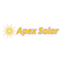 Apex Solar