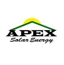 Apex Solar Energy LLC logo