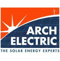 Arch Electric Inc logo