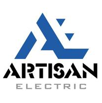 Artisan Electric Inc. logo