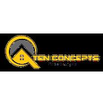 Aten Concepts logo