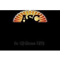 Atlasta Solar Center logo