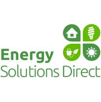 Energy Solutions Direct logo