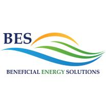Beneficial Energy Solutions, LLC logo