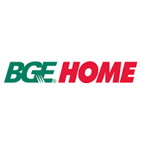 BGE Home (A Constellation Company)