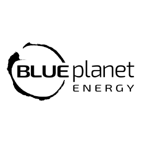 Blue Planet Energy logo