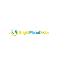 Bright Planet Solar