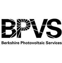 Berkshire Photovoltaic Services (BPVS) logo