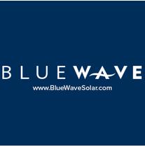 BlueWave Solar