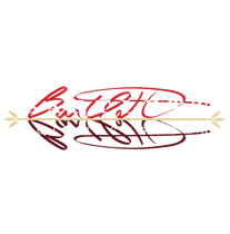 Bartlett Electrical Services logo
