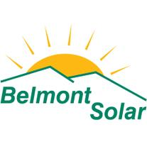Belmont Solar Profile Amp Reviews 2019 Energysage
