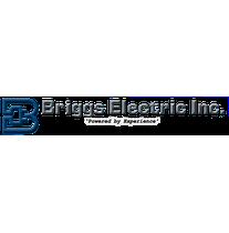Briggs Electric Inc. logo